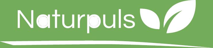 Naturpuls-Logo